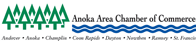 Anoka Chamber of Commerce