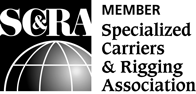Specialized Carriers & Riggers Association